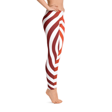 Kathryne Leggings - Cotonz Online Shopping