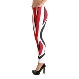 Annetta Leggings - Cotonz Online Shopping