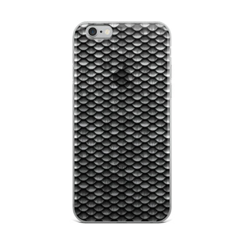 Eleanora iPhone Case - Cotonz Online Shopping
