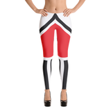 Novita Leggings - Cotonz Online Shopping
