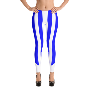 Cora Leggings - Cotonz Online Shopping