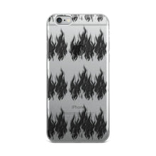 Jodie iPhone Case - Cotonz Online Shopping