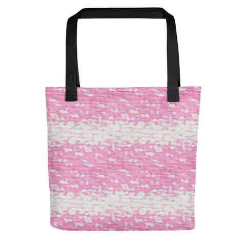 Rosina Tote bag - Cotonz Online Shopping