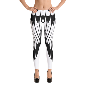 Donna Leggings - Cotonz Online Shopping