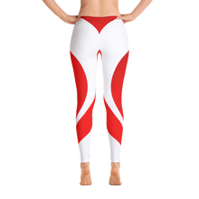 Lella Leggings - Cotonz Online Shopping