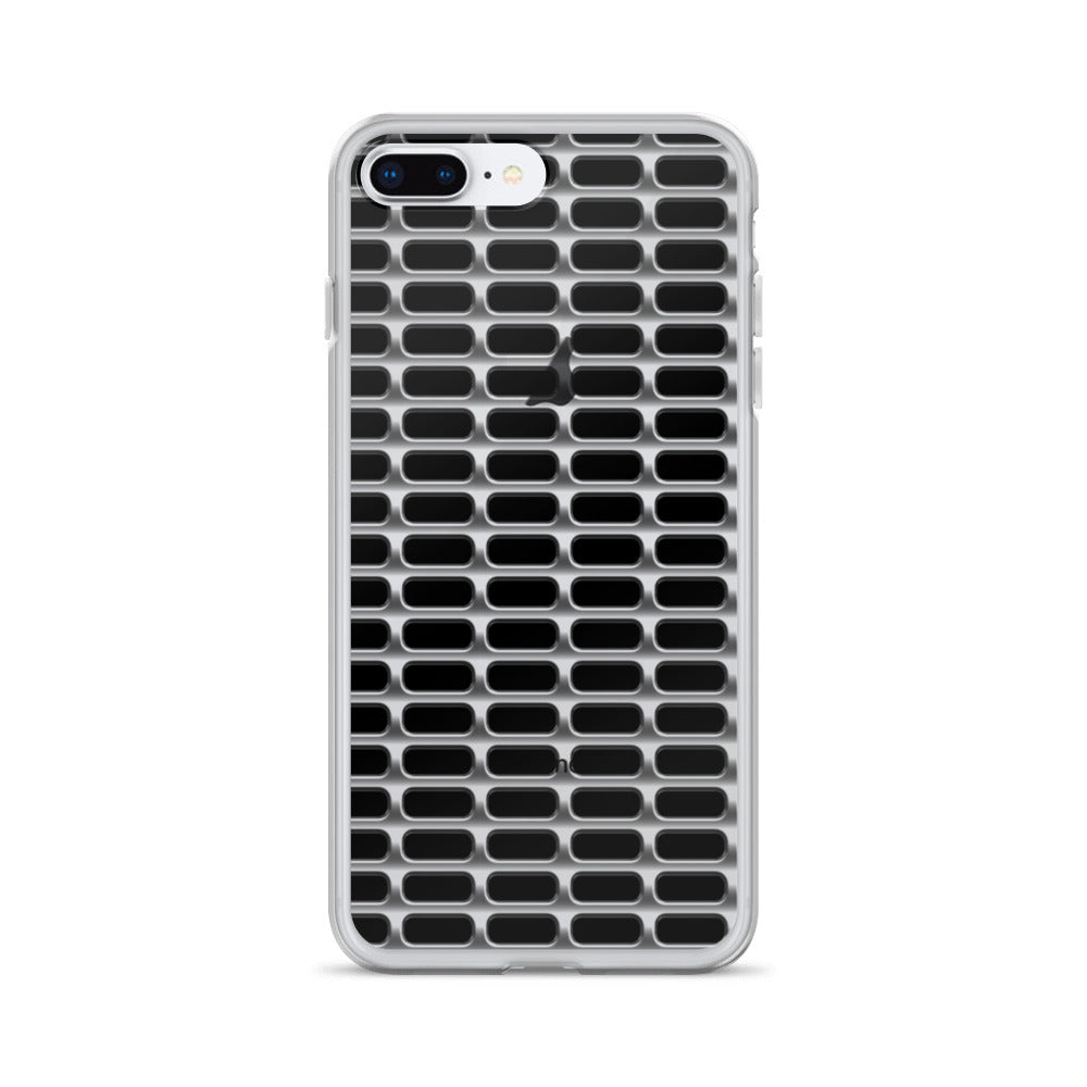 Nora iPhone Case - Cotonz Online Shopping