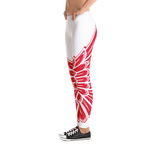 Eldora Leggings - Cotonz Online Shopping