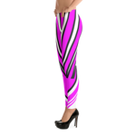 Juanita Leggings - Cotonz Online Shopping