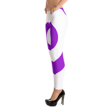Belva Leggings - Cotonz Online Shopping
