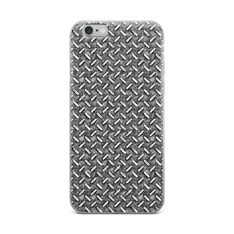 Elvira iPhone Case - Cotonz Online Shopping