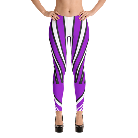 Lorna Leggings - Cotonz Online Shopping