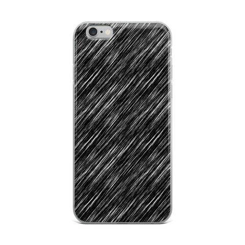 Ophelia iPhone Case - Cotonz Online Shopping