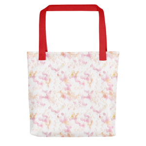 Juliette Tote bag - Cotonz Online Shopping