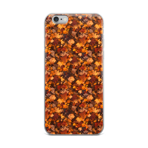 Evelina iPhone Case - Cotonz Online Shopping