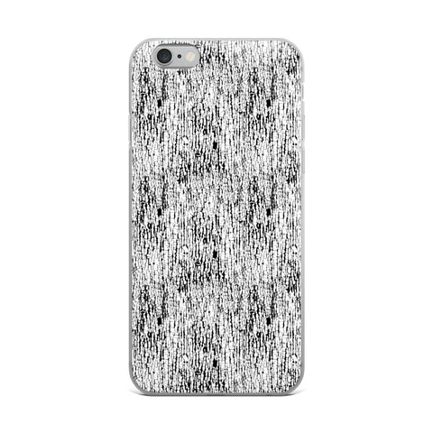 Regina iPhone Case - Cotonz Online Shopping