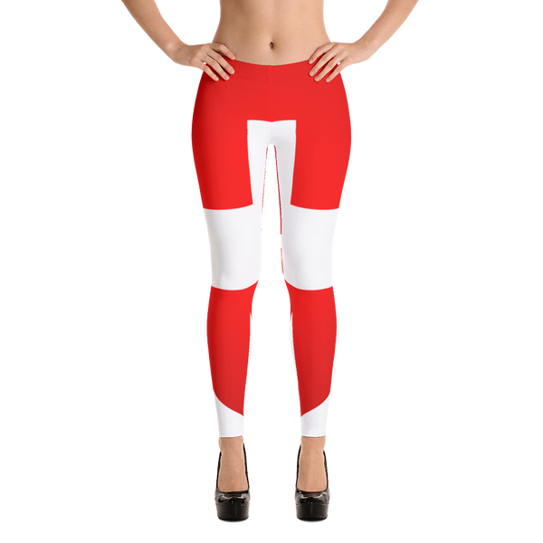 Elvera Leggings - Cotonz Online Shopping