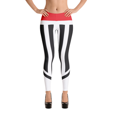 Zita Leggings - Cotonz Online Shopping