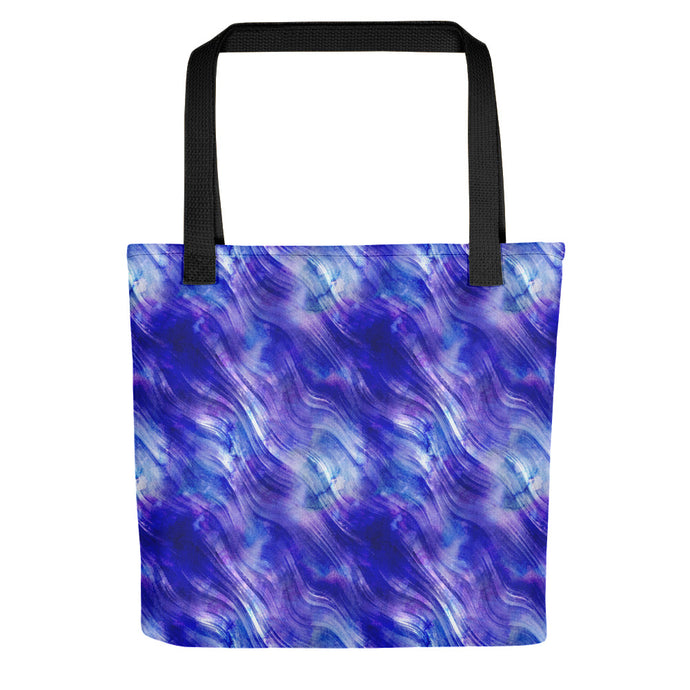 Bella Tote bag - Cotonz Online Shopping