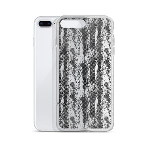 Enola Apple Phone Case - Cotonz Online Shopping
