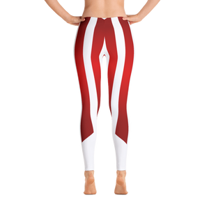 Zora Leggings - Cotonz Online Shopping
