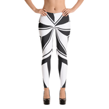 Novella Leggings - Cotonz Online Shopping