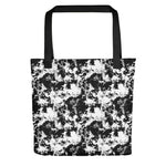 Lenore  Tote bag - Cotonz Online Shopping