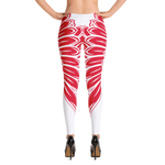 Delphia Leggings - Cotonz Online Shopping