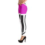 Lenora Leggings - Cotonz Online Shopping