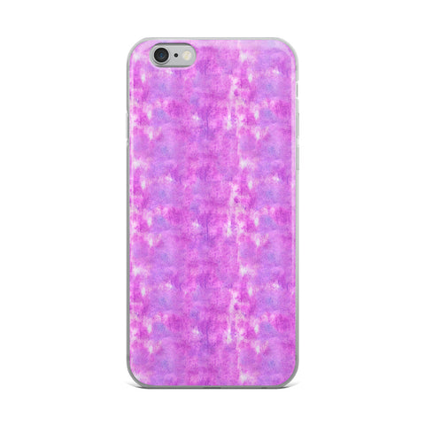 Mina iPhone Case - Cotonz Online Shopping