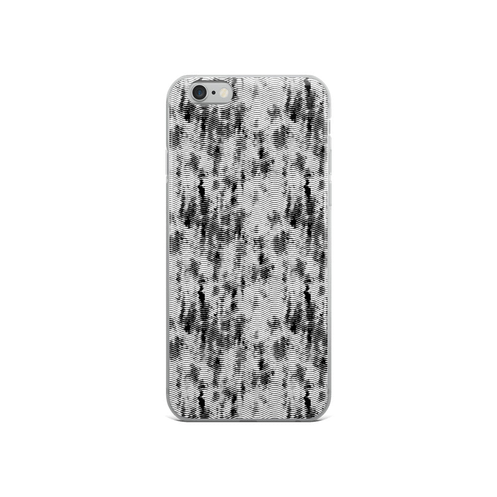 Lorena iPhone Case - Cotonz Online Shopping
