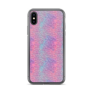 Della iPhone Case - Cotonz Online Shopping