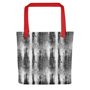 Lorraine Tote bag - Cotonz Online Shopping