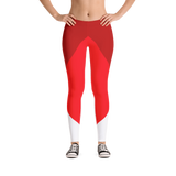 Maxine Leggings - Cotonz Online Shopping