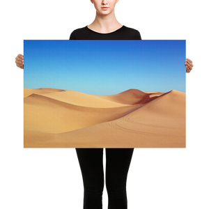 Desert Canvas - Cotonz Online Shopping