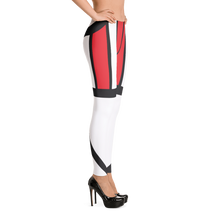 Odelia Leggings - Cotonz Online Shopping