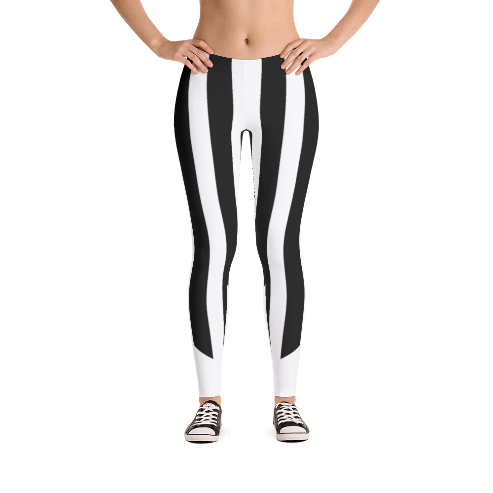 Eliza Leggings - Cotonz Online Shopping