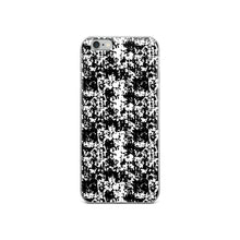 Louvenia iPhone Case - Cotonz Online Shopping