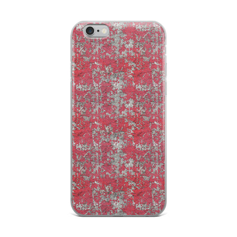 Lelia iPhone Case - Cotonz Online Shopping