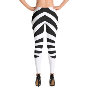 Norine Leggings - Cotonz Online Shopping