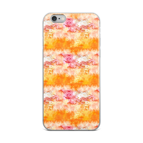 Cordelia iPhone Case - Cotonz Online Shopping