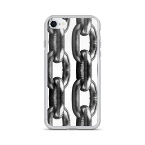Adolphus iPhone Case - Cotonz Online Shopping