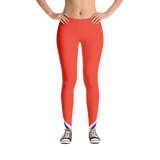 Elinor Leggings - Cotonz Online Shopping