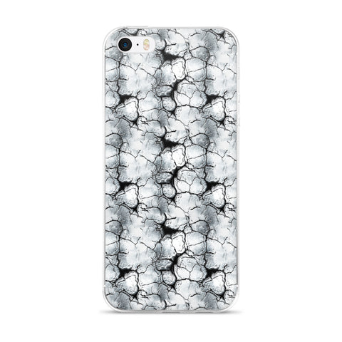Gena iPhone Case - Cotonz Online Shopping