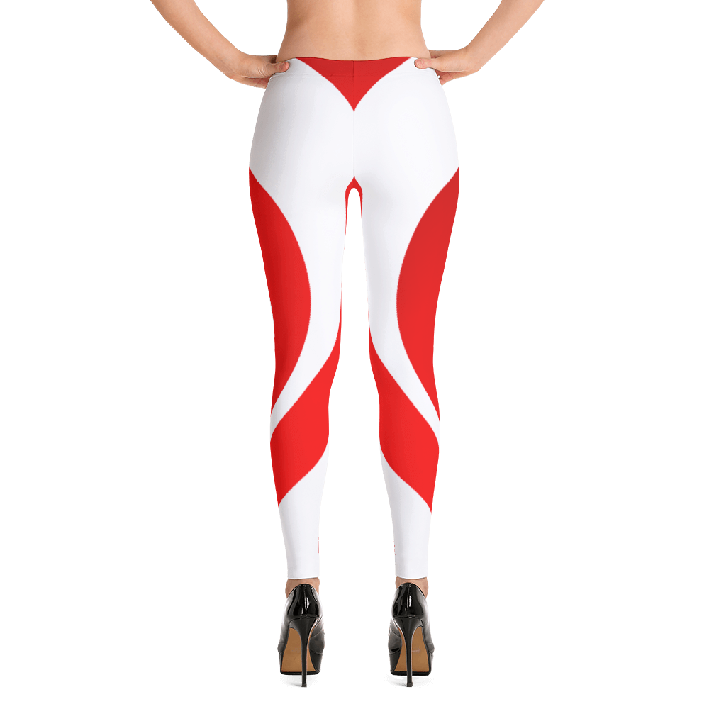 Carmela Leggings - Cotonz Online Shopping