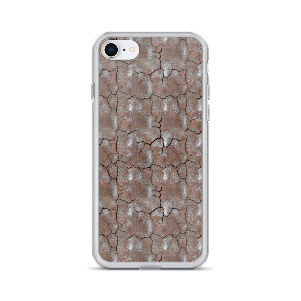 Docia iPhone Case - Cotonz Online Shopping