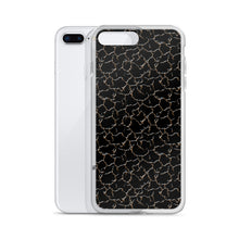 Rilla iPhone Case - Cotonz Online Shopping