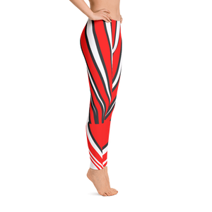 Molly Leggings - Cotonz Online Shopping