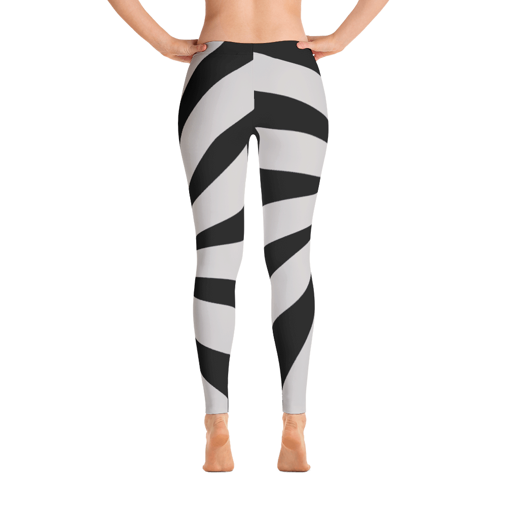 Super Cool Leggings