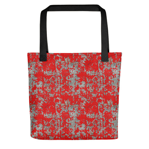 Glenna Tote Bag - Cotonz Online Shopping