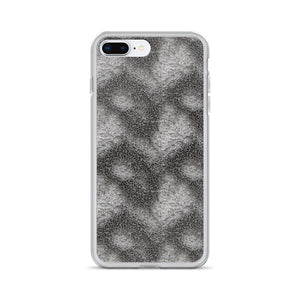 Olevia iPhone Case - Cotonz Online Shopping